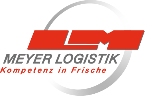 Meyer Logistik Logo